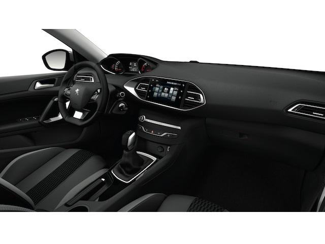 Peugeot 308sw Lease | Peugeot 308sw Specs, Dimensions & Photos