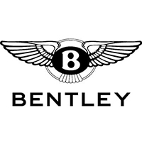 Rent a Bentley