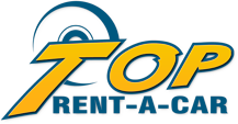 Top Rent-a-Car: Our Trusted Partner