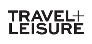 Travel Leisure Logo