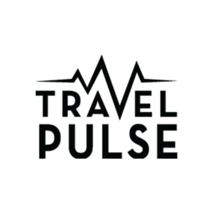 Travel Pulse