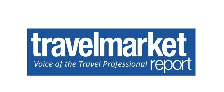 Travel Market Report