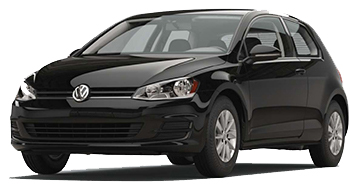 Reserve Your Playa Americas Car Rental Today From Auto Europe