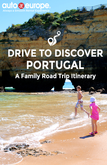 visit portugal with kids. Black Bedroom Furniture Sets. Home Design Ideas