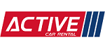Active Car Rentals in Split