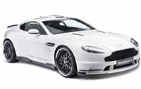 Aston Martin Vantage Rental Rent An Aston Martin Vantage