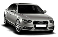 Luxury Car Rental Gislaved