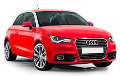 Rental car insurance requirements australia 4