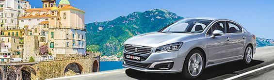 Car Rental Locations Europe Worldwide Auto Europe C