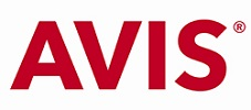 Rent a Car with Avis at Fiumicino Airport