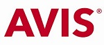 Avis Car Rentals in Porto