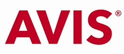 Rent a Car in Sandnes with Avis