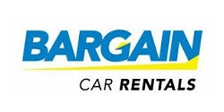 Bargain Rent a Car - Auto Europe