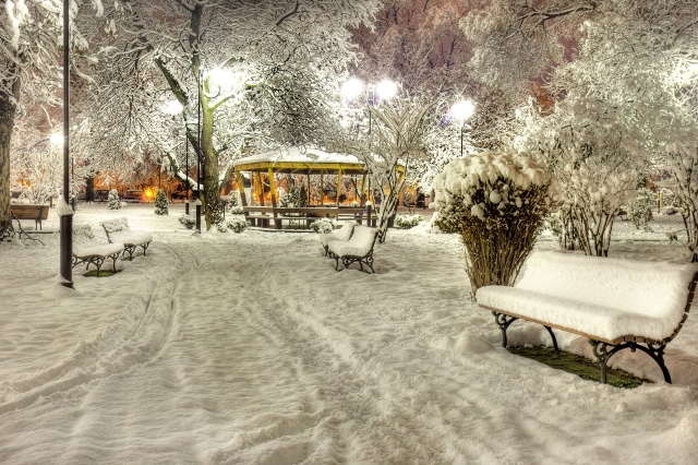Best places to visit in europe in february auto europe for Best vacation places in february