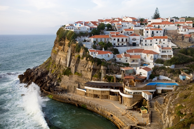 Best Time To Visit Portugal Coast