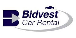 Bidvest Car Rental - Auto Europe