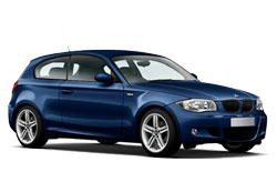 Luxury Car Rentals in Bethlehem