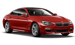 Luxury Car Rentals in Andenes