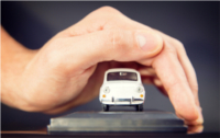 Italy Car Rental Insurance Requirements