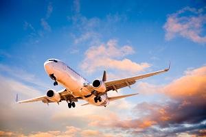 Car Leasing London Heathrow Airport Short Term Lease