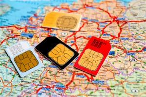 Best International Cell Phone Plans for Europe Travel
