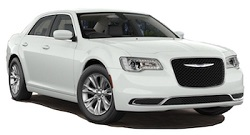 Luxury Car Rentals in Alcala de Henares