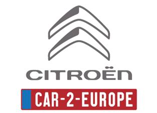 european auto repair in austin