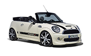 Convertible Rental Cars >> Rent A Convertible Save 30 On Europe Cabrio Rentals