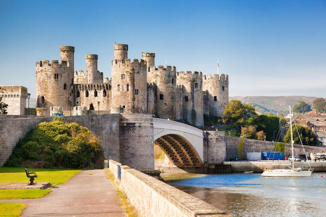 conwy-castle-wales-uk