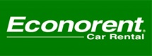 Econorent Car Rental - Auto Europe