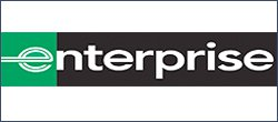 Enterprise Car Rental Lyon Airport