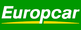 Rent a Car with Europcar at Fiumicino Airport