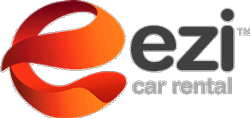 Ezi Car Rental Christchurch Airport