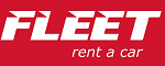 Fleet Car Rentals in Split
