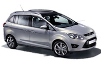 Mid Size Car Rental >> Midsize Car Rentals Car Rental Fleet Info From Auto Europe