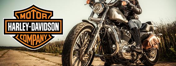 Harley Davidson Rental Motorcycle Rentals W Eaglerider