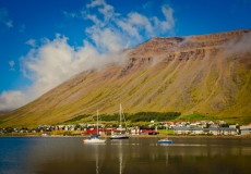 More to Do in Iceland