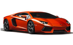 Luxury Car Rentals in Sandnes