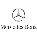 Rent a Mercedes Benz