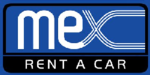 Mex Rent A Car Mexico