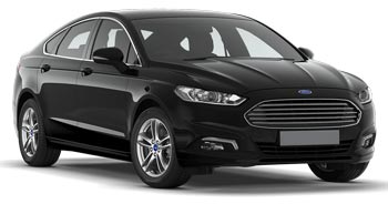 Mid Size Car Rental >> Germany Car Rental Fleet Guide Rental Car Options In Germany