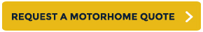 Search Motorhome Rentals
