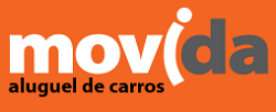 Movida Rent a Car - Auto Europe