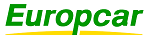 Europcar Car Rental Desk at Nuremberg Central Railway Station