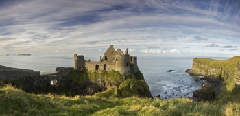 Northern Ireland Travel Guides