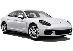 Luxury Rental Cars In London Sports Car Rental London