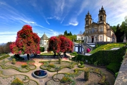 Things to Do in Braga, Portugal