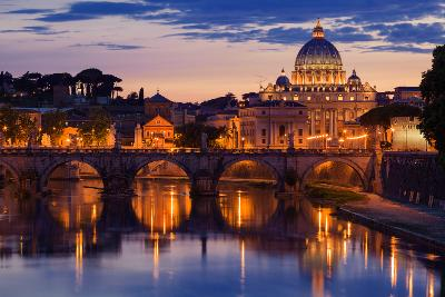 Attractions in Rome Vatican Museums Walking Tour