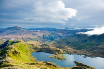 Snowdonia Park Travel Guide