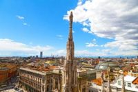 Milan Travel Guides